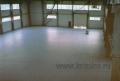 Краска для бетонных полов