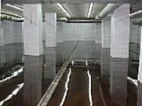 Эполаст-Грунт — двухкомпонентная эпоксидная грунтовка для бетонных полов.