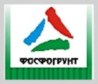 Фосфогрунт — фосфатирующий грунт по металлу