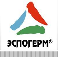 Эспогерм — герметик для межпанельных швов