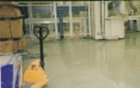 Тексол — полимерный атмосферостойкий лак для бетона, камня, кирпича.