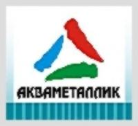 Акваметаллик — антикоррозионная акриловая краска по металлу на водной основе.