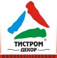 Тистром-Декор — прозрачный полиуретановый лак