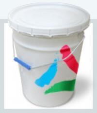 Гермотекс — герметик для швов бетонных полов