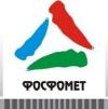 Фосфомет — фосфатирующий модификатор ржавчины