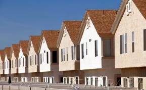 Тексол — антикоррозионная защита бетона