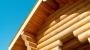 Древотекс — антисептики для древесины