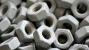 Технологии подготовки поверхности металла